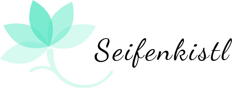 Seifenkistl-Logo